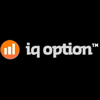 iqoption обзор
