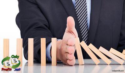 Бинарные опционы: контроль над рисками