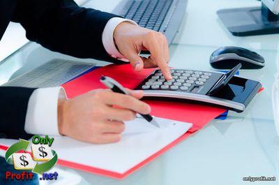 Бинарные опционы: расчет успешных сделок